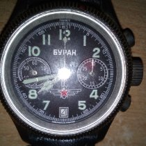 Poljot N.588/750 pre-owned