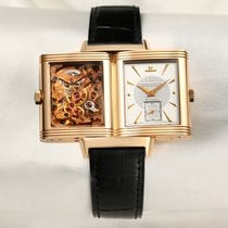 Jaeger-LeCoultre Reverso (submodel) 270.2.62 2001 occasion