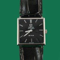 Omega De Ville 1965 gebraucht