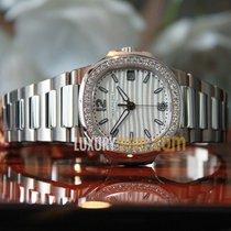 Patek Philippe Nautilus 7010/1G-011 nouveau