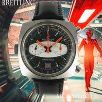 Breitling Chronograph Chrono-Matic