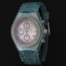 Technomarine Techno Diamond Chronograph TEC20122