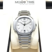 百達翡麗 (Patek Philippe) 7118/1A-010 Ladies Nautilus Silver White...