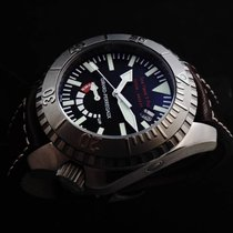 Girard Perregaux Sea Hawk new 2012 Automatic Watch only 49941