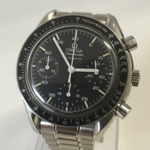 Omega Speedmaster - Perfect - New Service