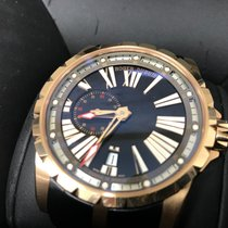 Roger Dubuis Special Edition Excalibur 45mm