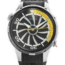 Perrelet Watch Turbine A1067/2
