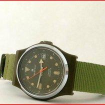 Mondaine M-7606.550 1980 gebraucht