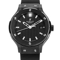 Hublot Watch Black Magic 561.CM.1770.RX