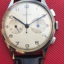 Zenith 143-6 1950 pre-owned
