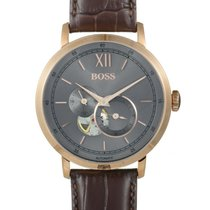 Hugo Boss Watches for Sale - Find Great Prices on Chrono24 00f8b57e1