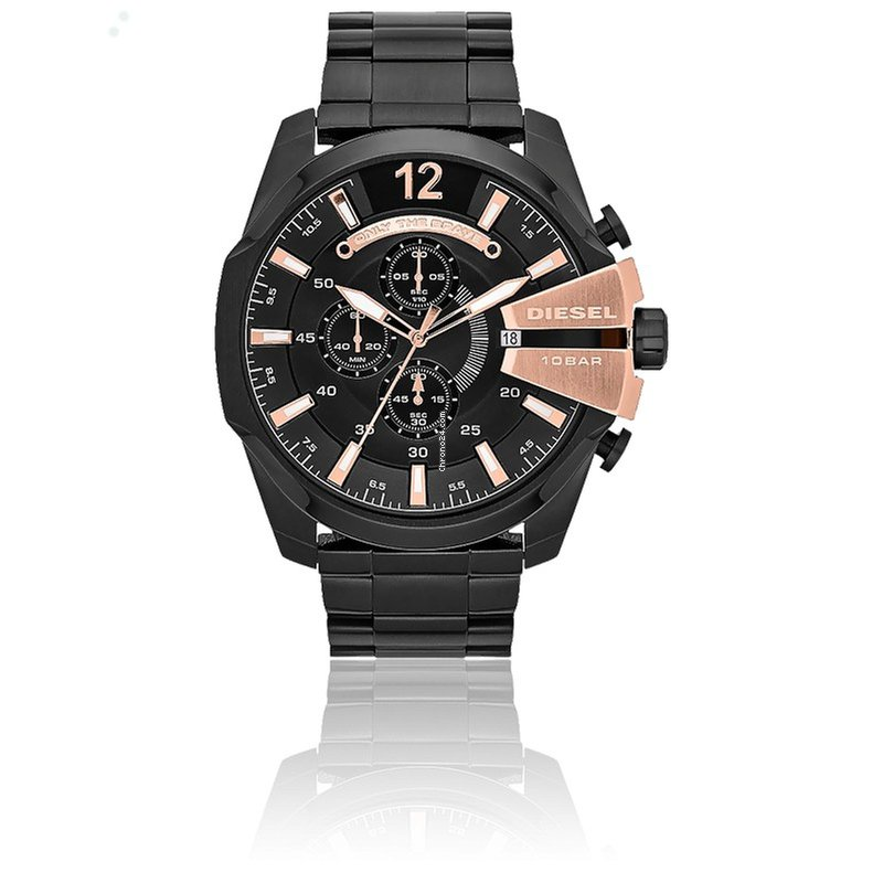 749eec38c80 Diesel Watches for Sale - Find Great Prices on Chrono24