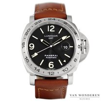 Panerai Special Editions PAM00029 2010 pre-owned