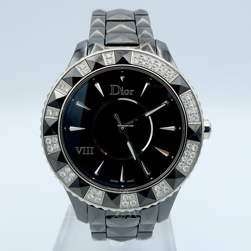 b9e53b451c5 Dior watches - all prices for Dior watches on Chrono24