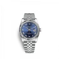 Rolex Datejust 1162340141 новые