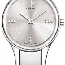 ck Calvin Klein simplicity Damenuhr K4323148 for $286 for sale from