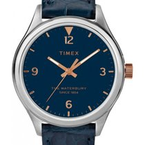 Timex TW2R69700VN new