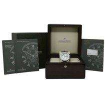 Audemars Piguet Royal Oak Offshore Chronograph 26020ST.OO.D020IN.01 2005 pre-owned