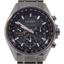 Citizen F950 nov