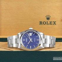 Rolex Oyster Precision Stahl 34mm Deutschland, München