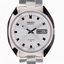 Seiko 7006 1975 new