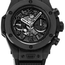 Hublot Big Bang Unico 411.CI.1110.RX 2015 pre-owned