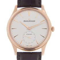 Jaeger-LeCoultre Master Ultra Thin Q1212510 new