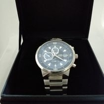 Citizen Quartz GN-4W-S pre-owned UAE, SHARJAH