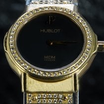 Hublot 1280 pre-owned
