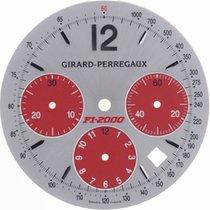 Girard Perregaux Ferrari 2002 nuevo