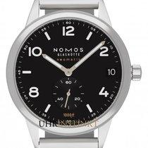 NOMOS 781 2020 new