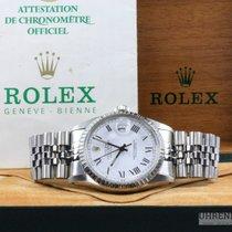 Rolex Datejust 16030 1979 gebraucht