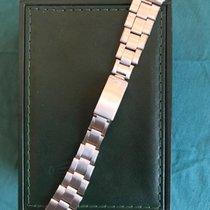Rolex Bracelet Oyster perpetual date
