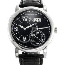 A. Lange & Söhne Watch Lange 1 115.029