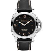 Panerai Luminor Marina 1950 3 Days Automatic PAM01359 2020 novo