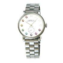 Jacob & Co. マークバイマークジェイコブズ ベイカー レディース時計