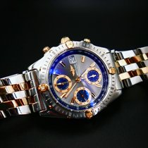 Breitling Chronomat B13352 - Gents