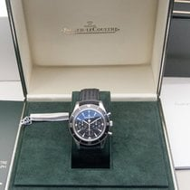 Jaeger-LeCoultre Q2068570 Aço Deep Sea Chronograph 42mm