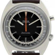Omega Seamaster 145.007 1967 gebraucht