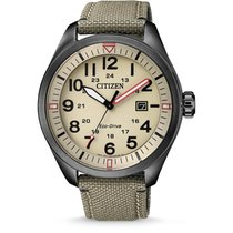 Citizen AW5005-12X 2017 novo