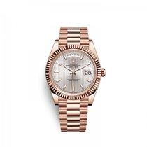 Rolex Day-Date 40 2282350005 nouveau