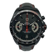 b0ec389a2a2 TAG Heuer Grand Carrera saatleri | Chrono24'te TAG Heuer Grand ...