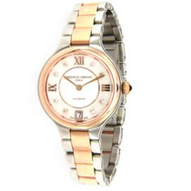 Frederique Constant 32mm Automatic 3271322 pre-owned United States of America, Virginia, Vienna