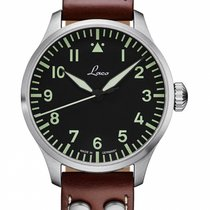 Laco Steel Automatic Augsburg new