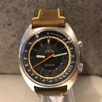 Omega Seamaster 145.007 1968 gebraucht
