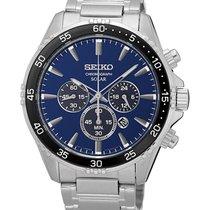 Seiko SSC445P1 new