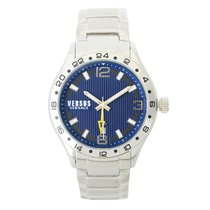 Versace new 44mm