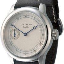 Zeno-Watch Basel 1461-i3 2019 καινούριο