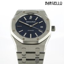 Audemars Piguet Royal Oak Selfwinding Stahl 39mm