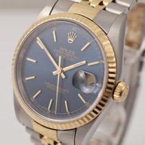 Rolex Datejust 16233 2000 rabljen